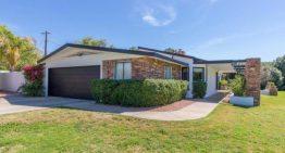 On the Market: Exquisite Arcadia Property