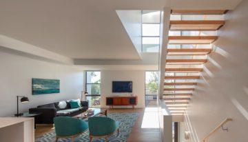 Phoenix's artHAUSDwellings Win Innovation Award