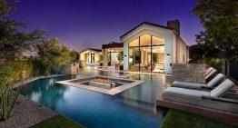 Q & A: Tony Lanese of Shea Homes