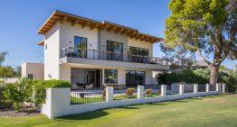 On The Market: $2,250,000 Arizona Country Club Estate