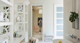 Design Spotlight: Mediterranean Style at Silverleaf