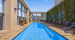 On the Market: Panoramic Views at Four Seasons Residences, Austin