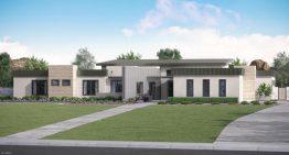 On the Market: A $1,756,855 Biltmore Contemporary Estate