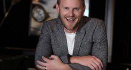 """""""Queer Eye"""" Designer Bobby Berk Brings His Talents to Phoenix"""