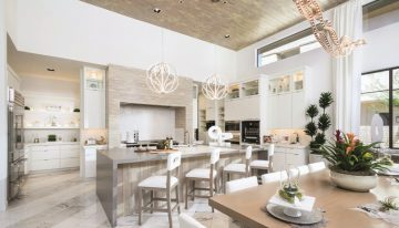 Boulder Ranch to Bring Next-Level Luxury Living to Scottsdale