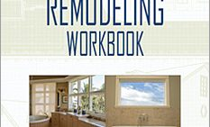 New Book to Ease Bathroom Remodels