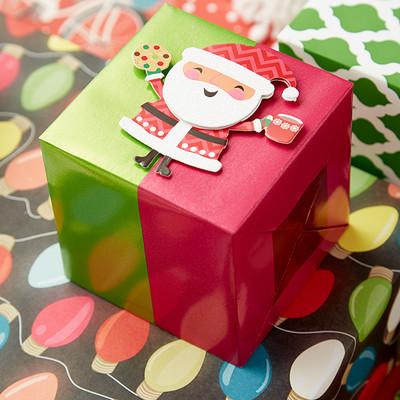 c1a3227889d3a545c14bda4595ee845507b85cd4_giftpackaging_tile