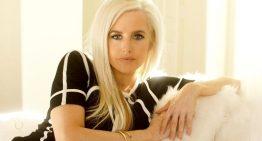 Q & A: Candice Quinn of London Pierce Design