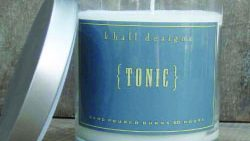 What Does Your Home Smell Like?