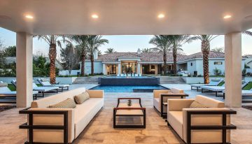 3 Most Important Things to Consider When Buying Outdoor Furniture in AZ
