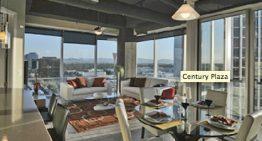 Century Plaza Condos Under New Ownership
