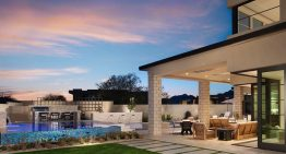 Scottsdale Builder Named Home Builder of the Year
