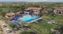 Country Club at DC Ranch To Welcome Phase II