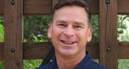 Desert Mountain Names New Director of Golf
