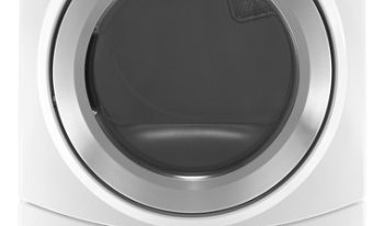 Whirlpool To Produce 1M Energy Smart Dryers