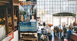 Dwell on Design 2009
