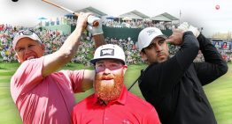 More A-List Athletes Announced for Annexus Pro-Am at the Waste Management Phoenix Open