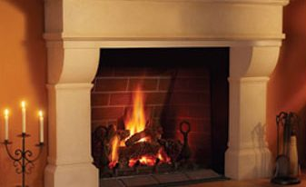 Fireplace Know-How