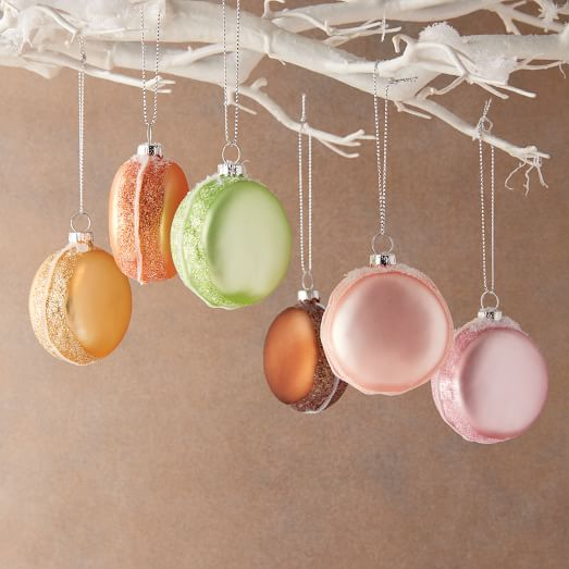 glass-macaron-ornaments-set-of-6-3-c