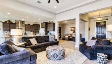 On the Market: Goodyear Gem with Dynamic Floor Plan