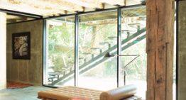 Closed: Haus Modern Living