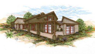 Homestead Five Custom Homes – Coming June 13