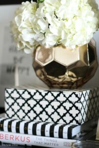 how-to-style-a-nightstand-elements-of-a-well-styled-nightstand-fresh-flowers-in-vase-this-is-our-bliss
