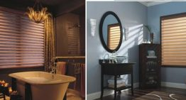 Hunter Douglas Bathroom Renovation Ideas