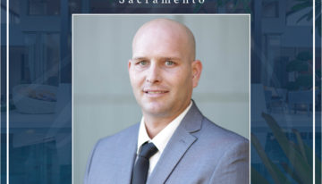 Get to Know Ian Gerow, Rockstar Agent for Jason Mitchell Real Estate in California