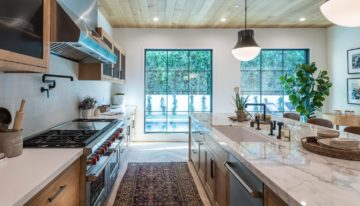 A Look at the Most Stylish Arizona Remodeling Trends in 2021