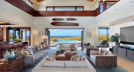 Design Spotlight: Kukui'ula Retreat