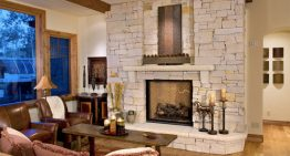 Luxury Home Auction in Park City