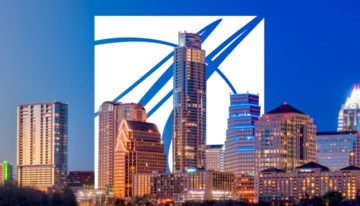 Jason Mitchell Real Estate Expands Throughout Texas