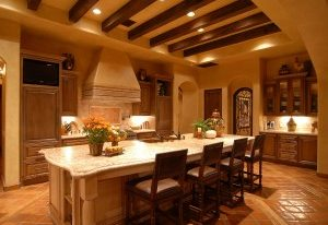 Superstition Mountain Home