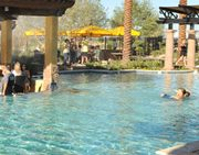 Red Rock Pools Introduces Energy-Saving Technology to Arizona Commercial Pools