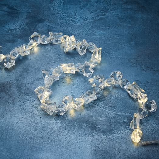 led-light-up-garland-crystal-c