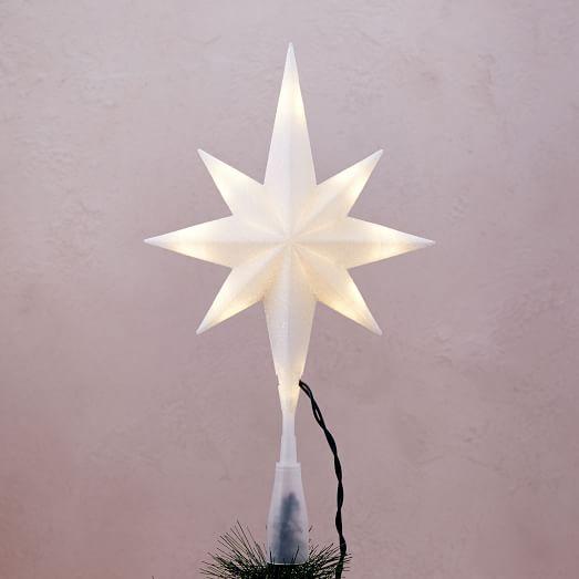 led-light-up-star-tree-topper-white-c