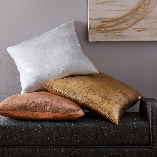 metallicpillows-west-elm