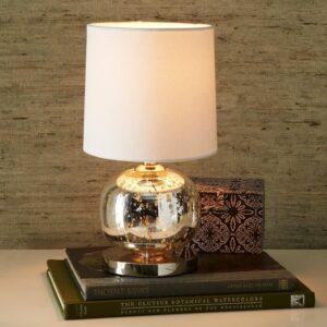 mini-abacus-table-lamp-mercury-c