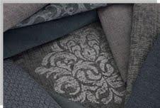 Perennials Fabrics Introduces New Romantic Collection