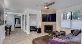 On the Market: $275,000 Highly Desirable McCormick Ranch Condo