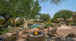On The Market: Incredible $1.6M North Scottsdale Estate