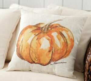 painted-pumpkin-patch-outdoor-pillow-c