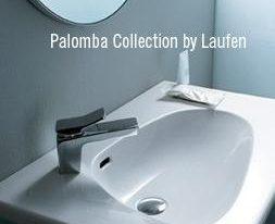Laufen Sinks – Modern and Unique