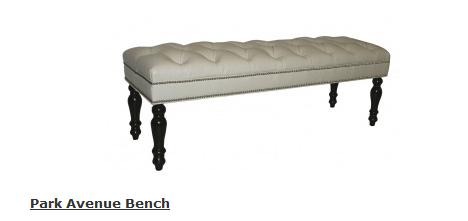 Barclay Butera's New Gramercy Park Collection