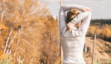 Holiday Wellness Tips from Verde River Golf and Social Club