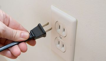 Tips For Conserving Energy at Home