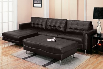 Chemical-Free Furniture Protection