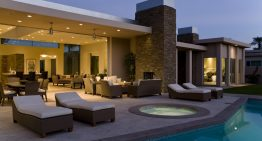 Top Swimming Pool Trends of 2016
