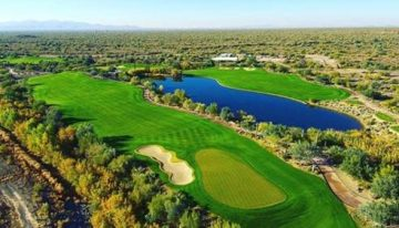 Valley Golf Club Thanks Customers with Special Rate